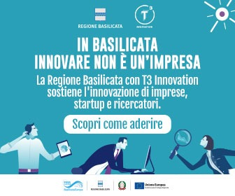 Innovation Days Basilicata
