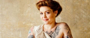 Policoro in Swing, lungomare destro: Meschiya Lake in concerto