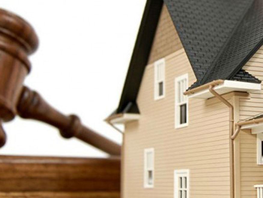 Cinque cose da sapere prima di acquistare una casa all 39 asta l 39 essenziale - Cosa sapere prima di comprare casa ...
