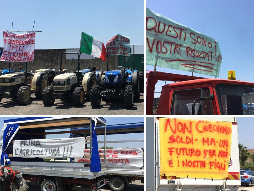 100 incontri gratuiti in Italia