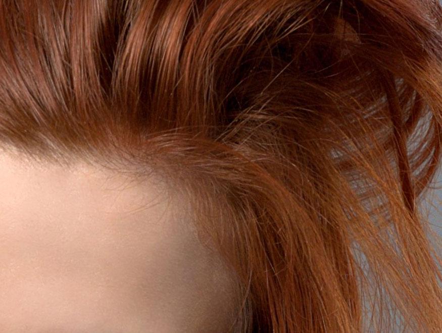 Pochi capelli donna: la tricopigmentazione · IlMetapontino ...
